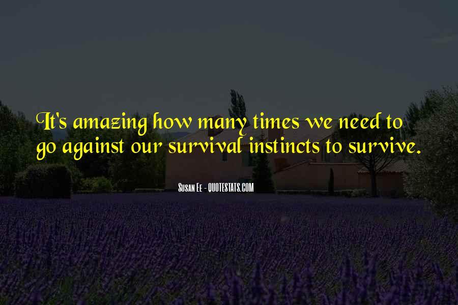 Bellocq Quotes #1405943