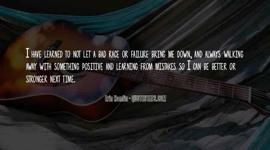 Belov'd Quotes #1070113