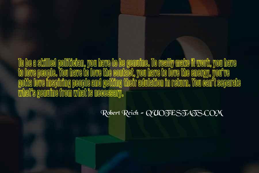 Quotes About Doing For Others And Getting Nothing In Return #666348
