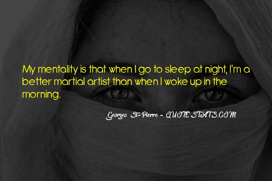 Bemusedly Quotes #1150870