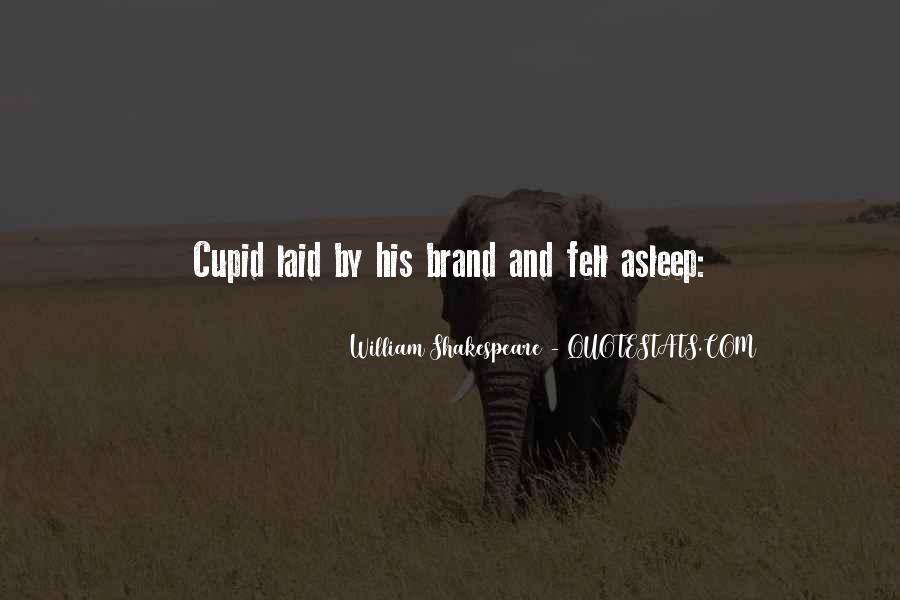 Bendy Quotes #1722322