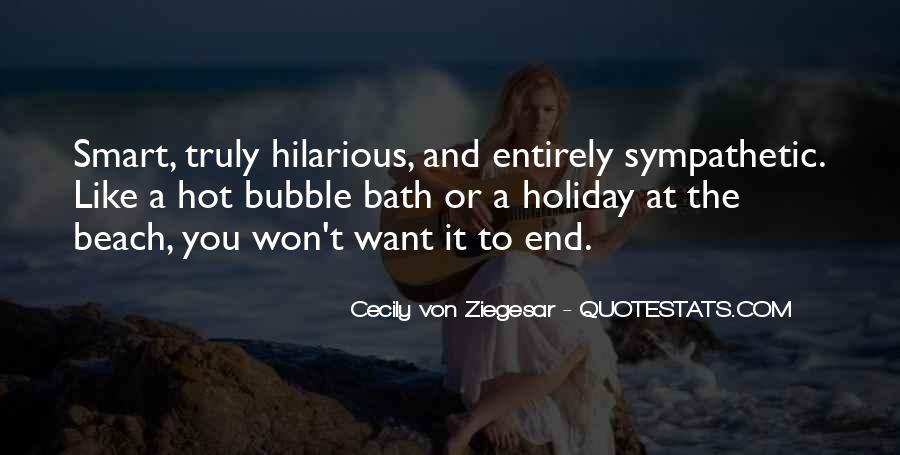 Bendy Quotes #175764
