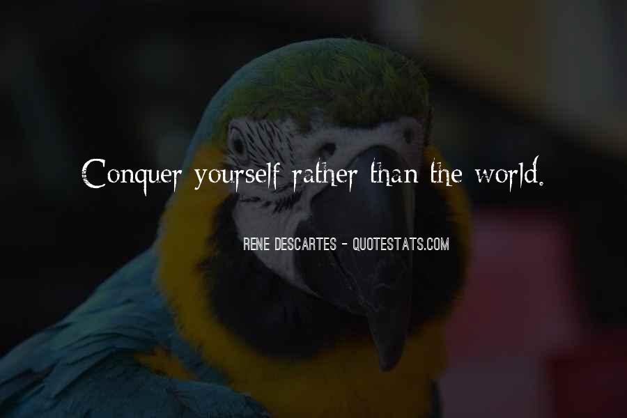 Benedight Quotes #1010942