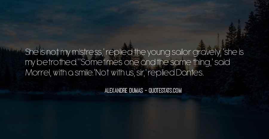 Benedight Quotes #1079104