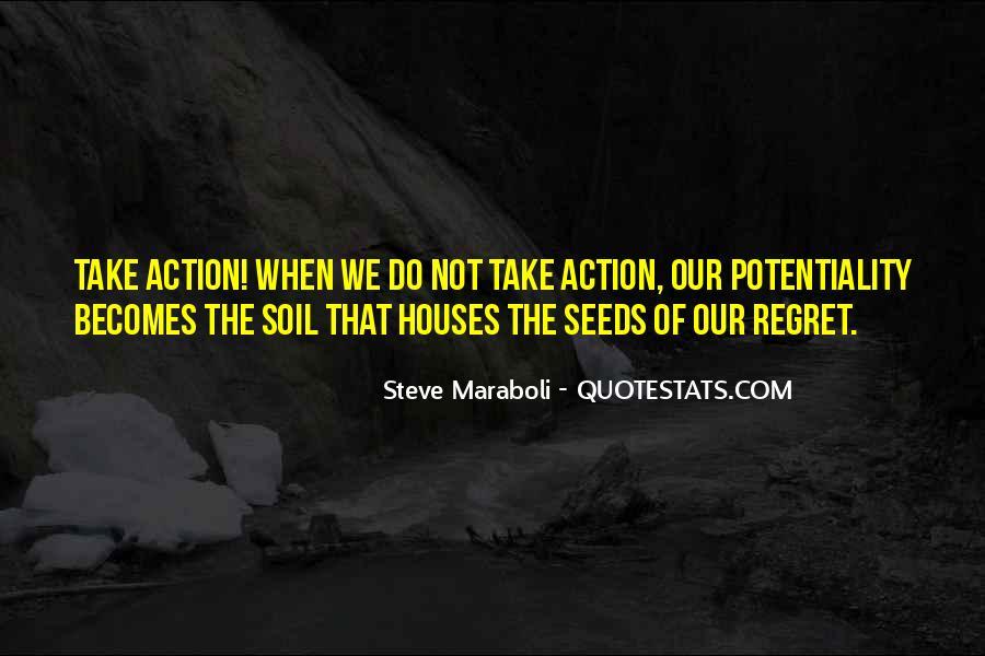 Benedight Quotes #417827
