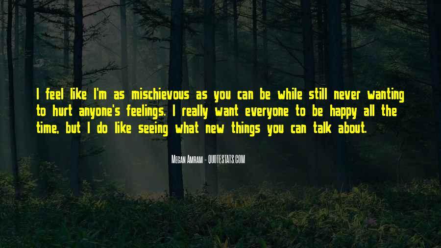 Benedight Quotes #794095