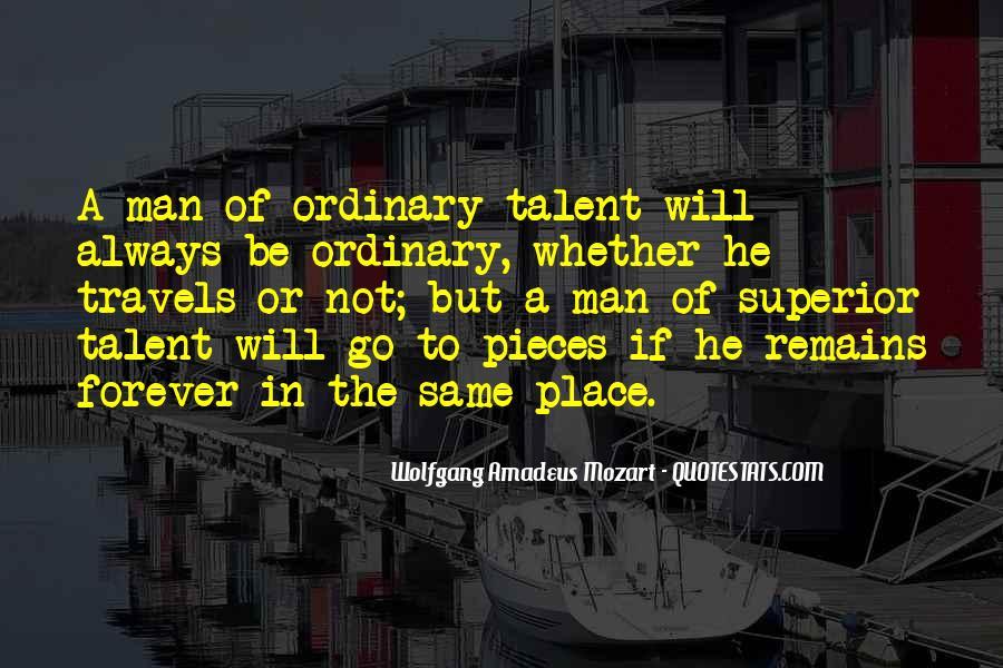 Benedight Quotes #93659