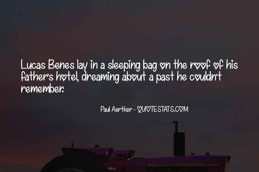 Benes Quotes #1358568