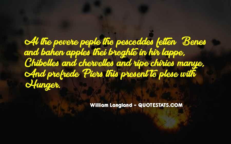 Benes Quotes #1407951