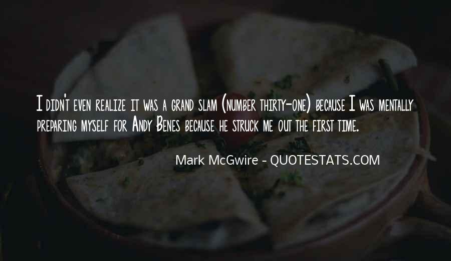 Benes Quotes #533528