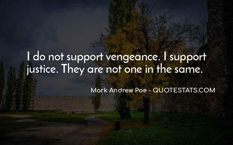 Benes Quotes #635106
