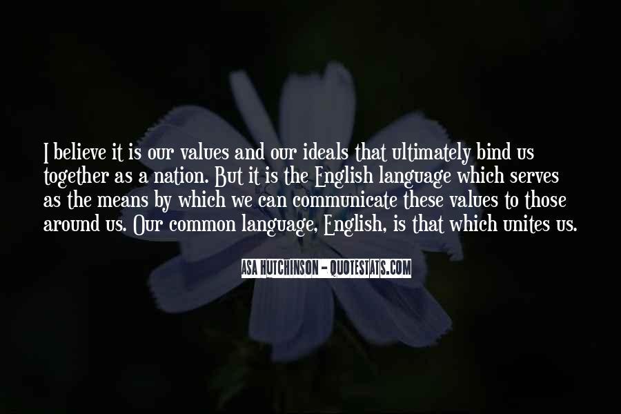 Benevolentless Quotes #1167144