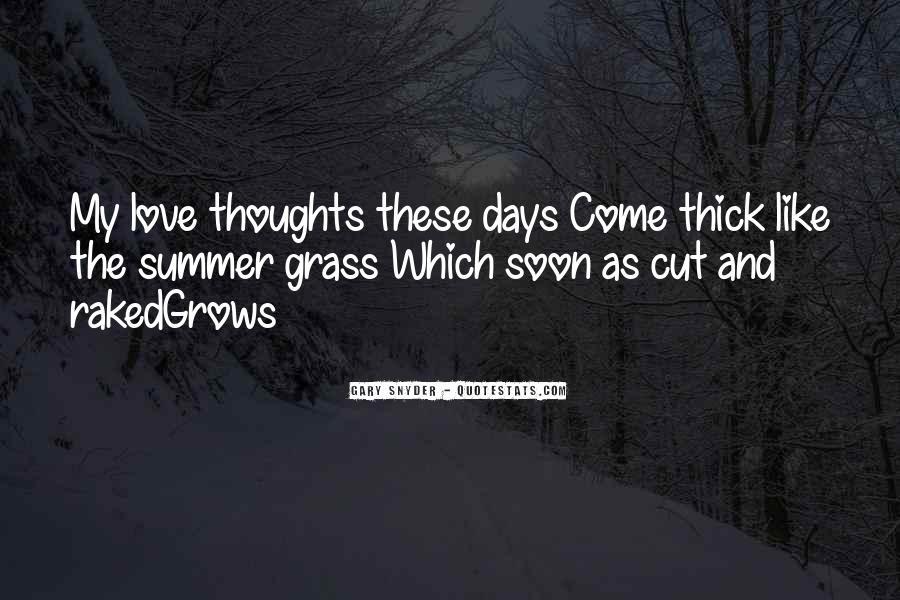 Benevolentless Quotes #1546838