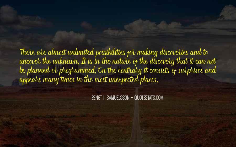 Bengt Quotes #12594