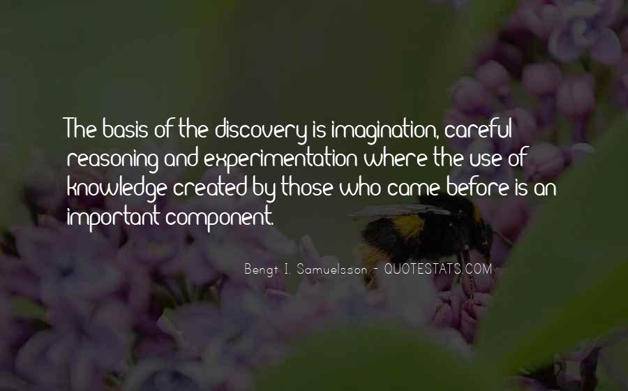 Bengt Quotes #394065