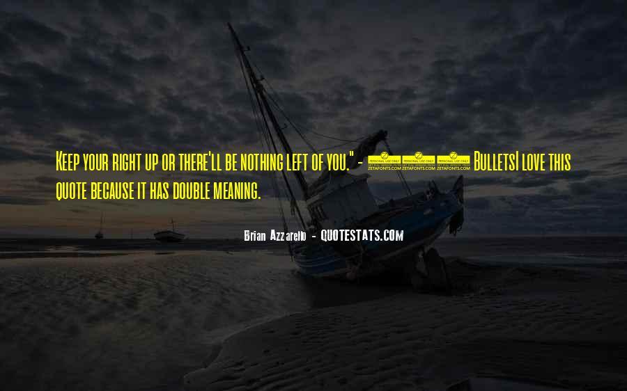 Bengt Quotes #624686