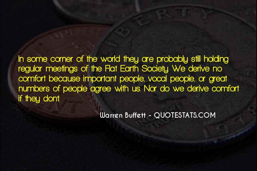 Bengt Quotes #654670