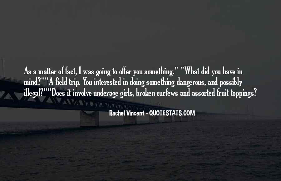 Bengt Quotes #683235