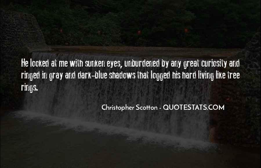 Benignimizers Quotes #1766647