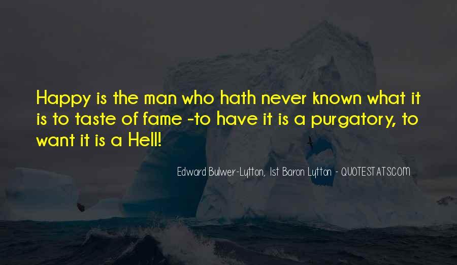 Benignimizers Quotes #742590