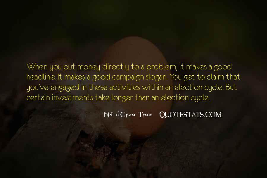 Beniov Quotes #1296986