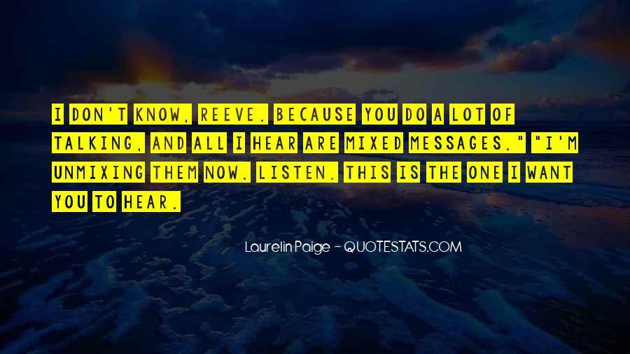 Beniov Quotes #1379590
