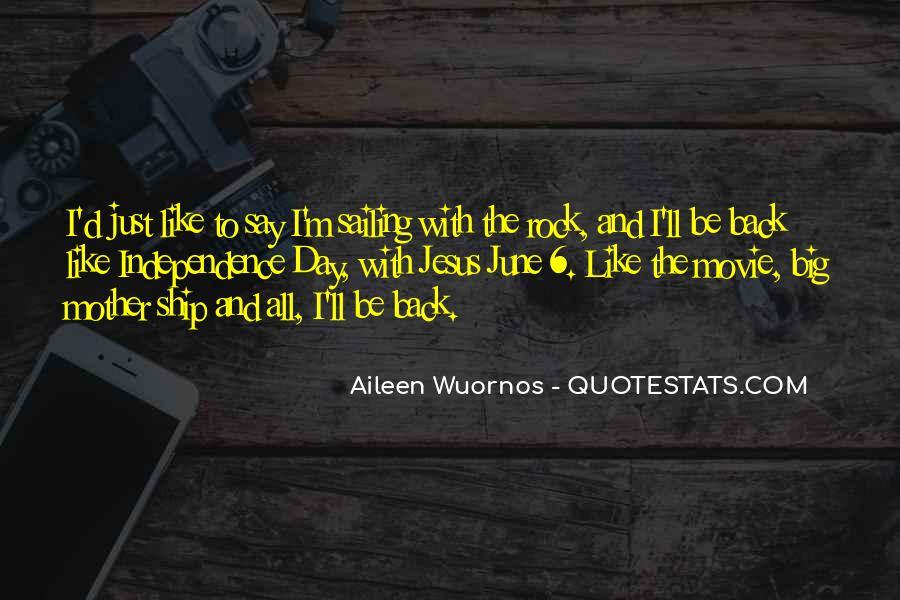 Beniov Quotes #1719002