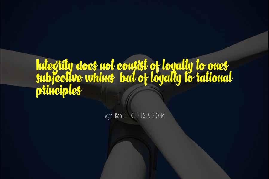 Bentonville Quotes #593852