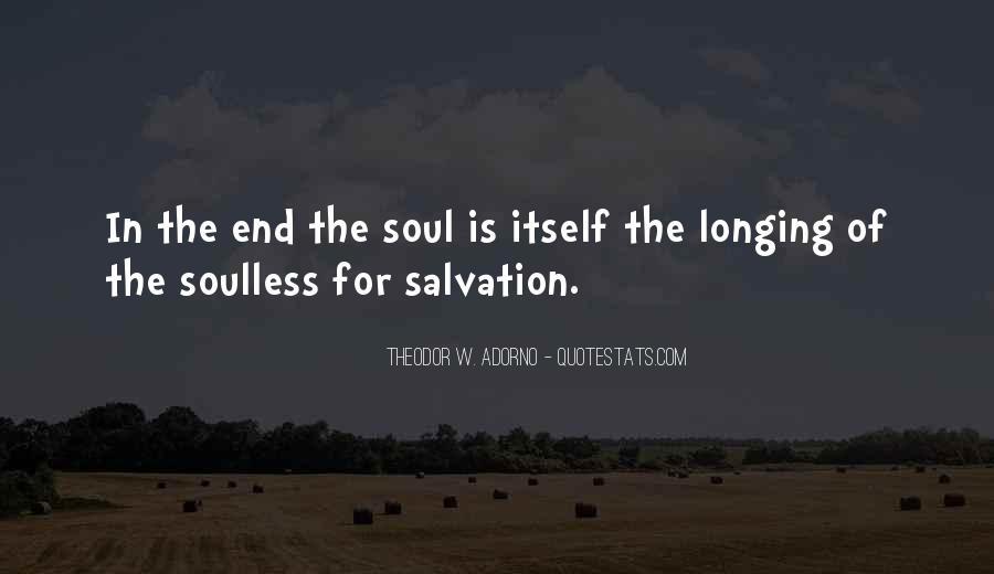 Bentonville Quotes #724589