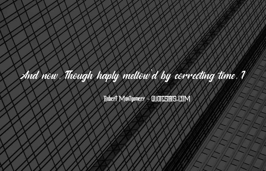 Bereaving Quotes #508635