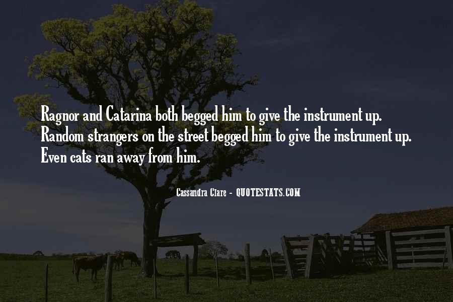Berevement Quotes #1853773