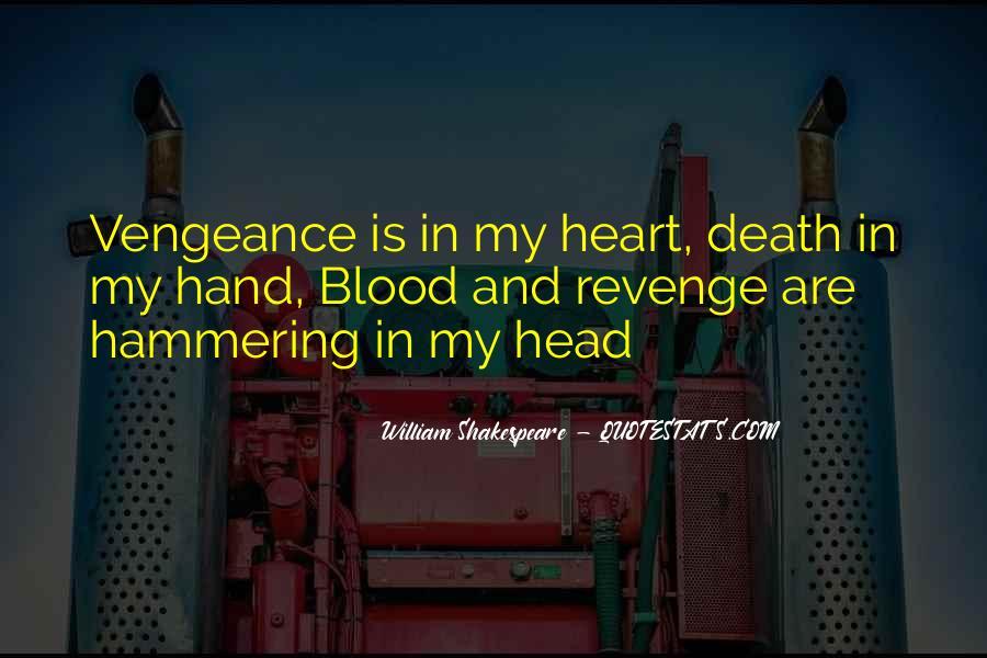 Berking Quotes #1420826