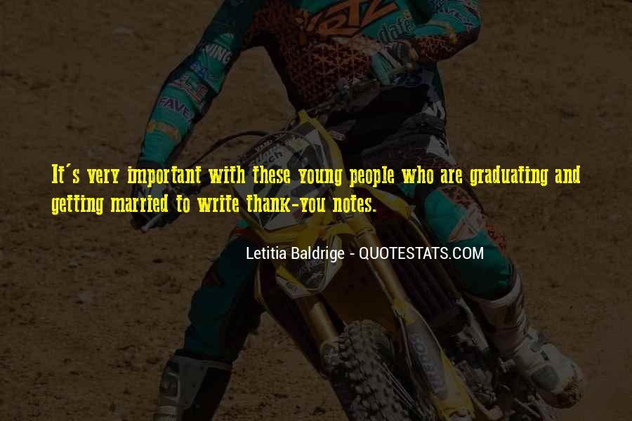 Berking Quotes #216874