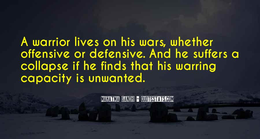 Berks Quotes #102269
