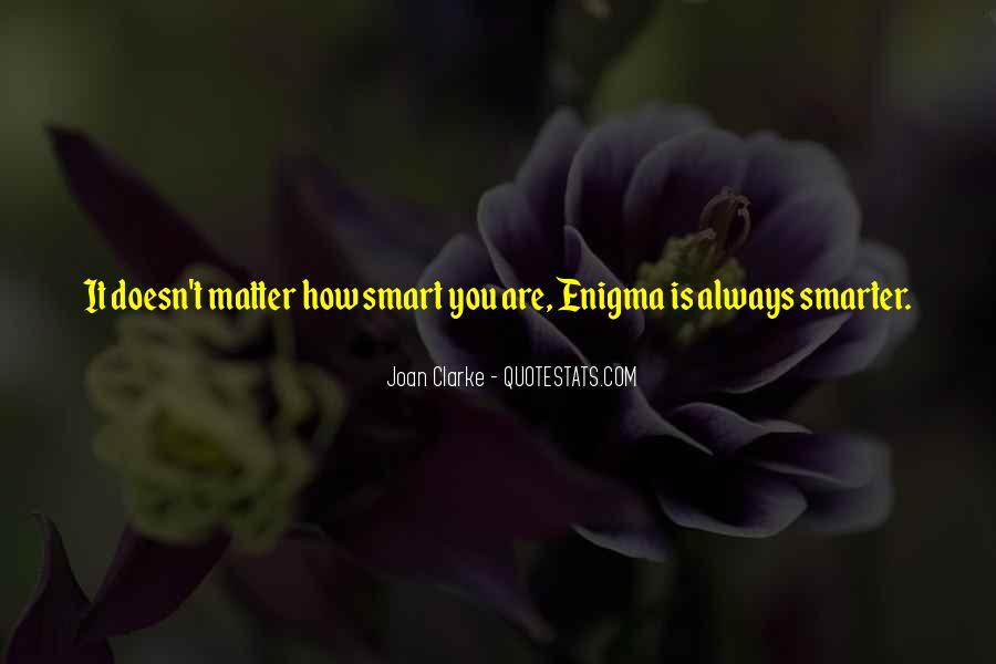 Bernese Quotes #1498882