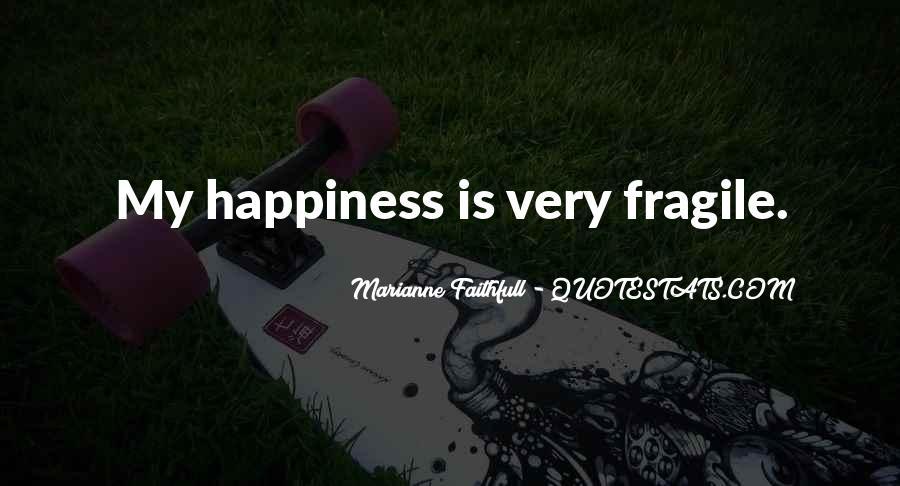 Bernese Quotes #592143