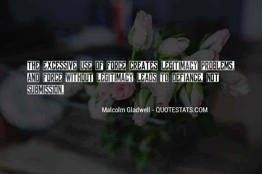 Bernese Quotes #727571