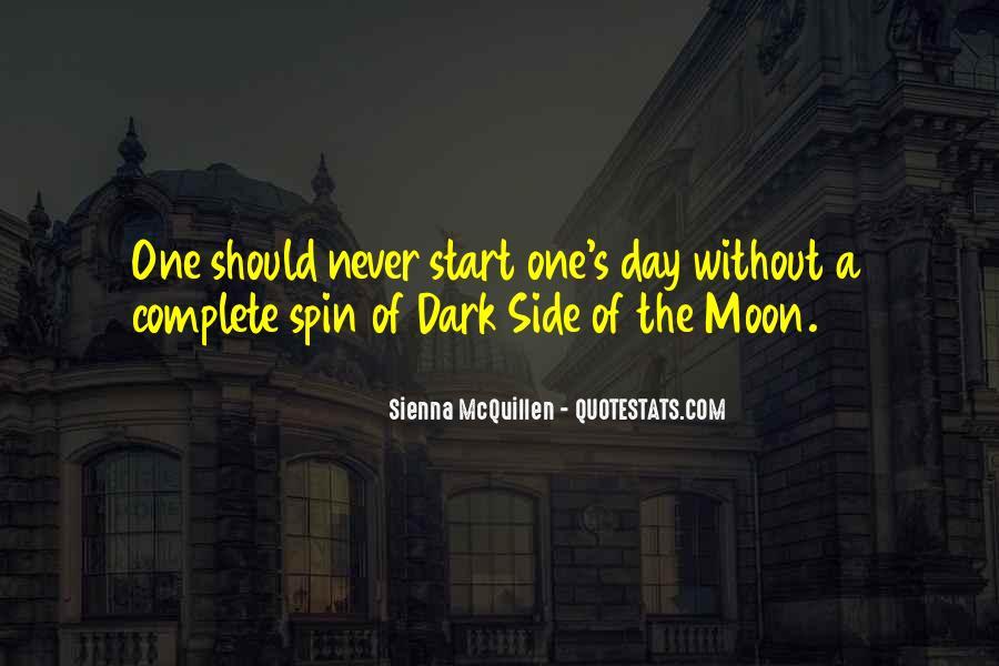 Bernina Quotes #520147