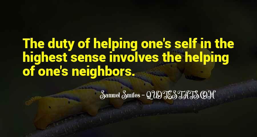 Bernires Quotes #181970
