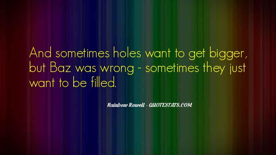 Bernires Quotes #364376