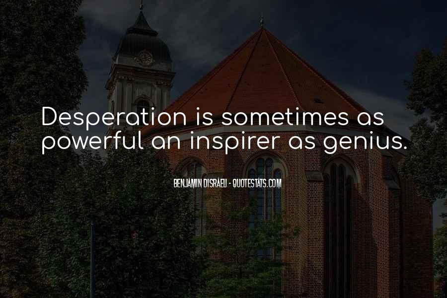Bernires Quotes #626539
