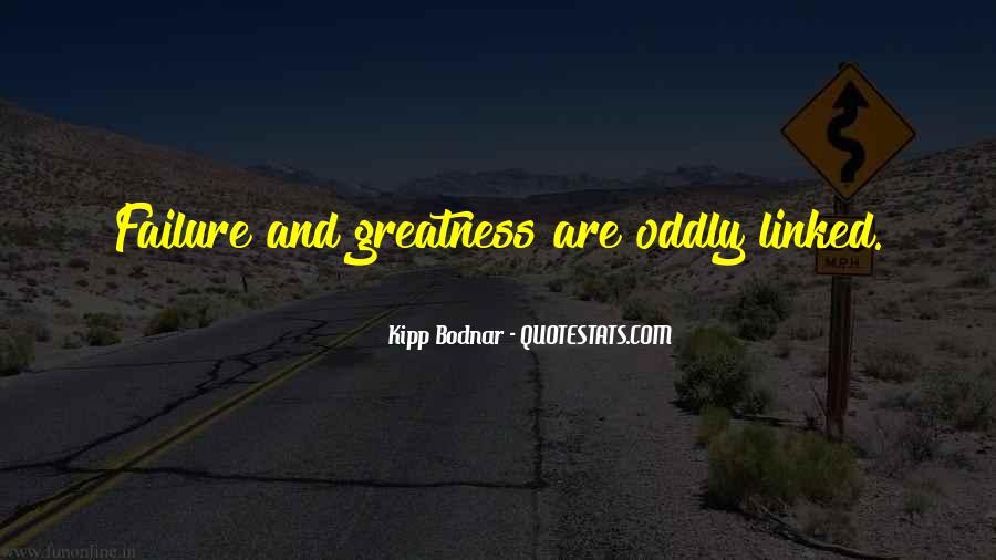 Berzerker Quotes #801093