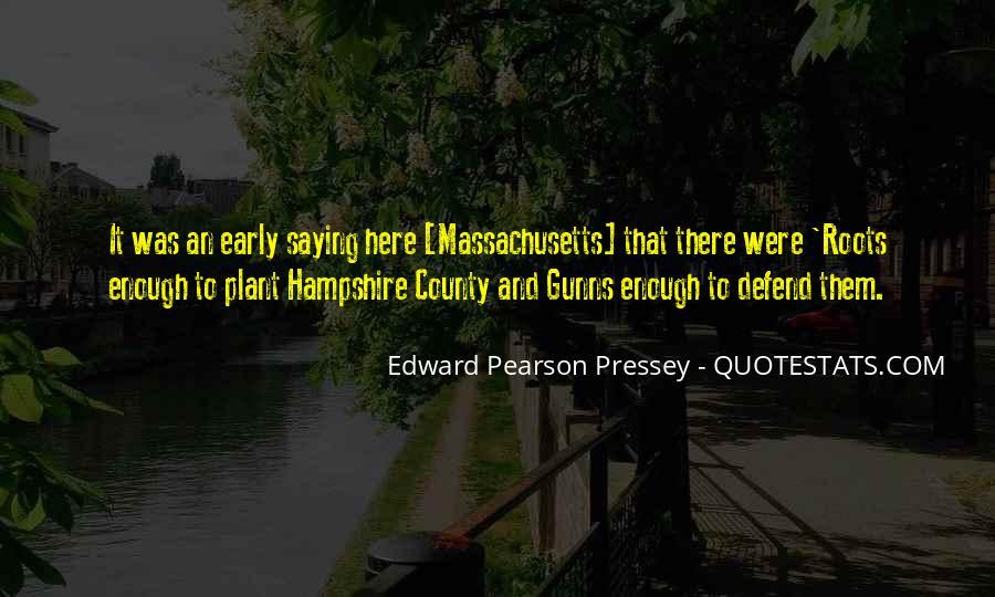 Besso Quotes #952160