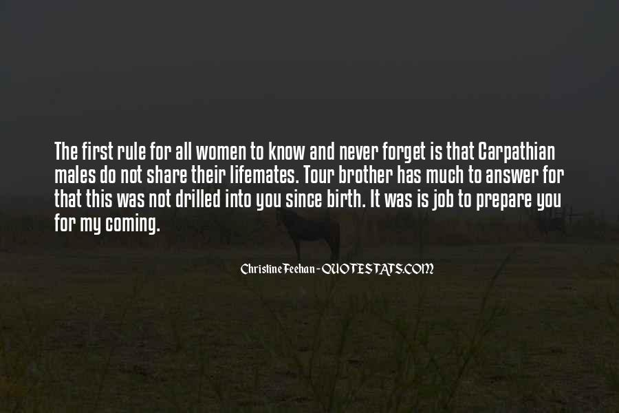Quotes About 9/11 Never Forget #23868