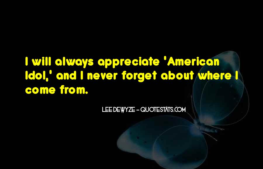 Quotes About 9/11 Never Forget #26969