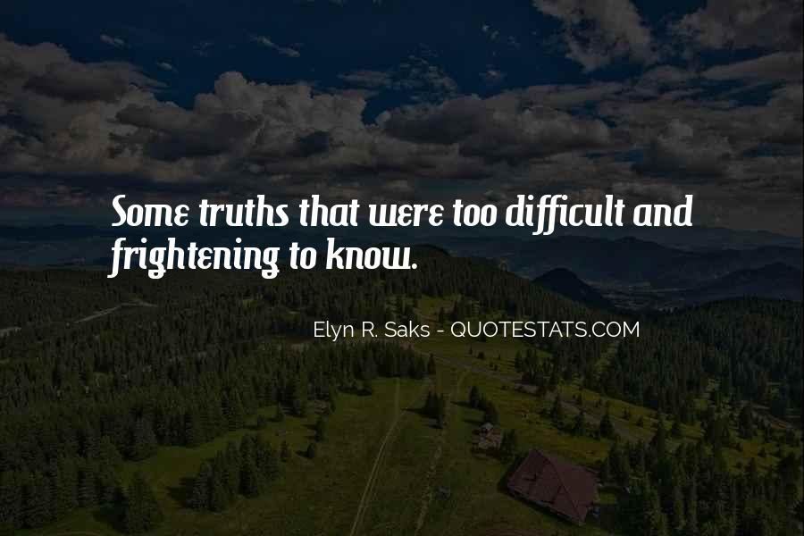 Quotes About Sorpresa #1337712