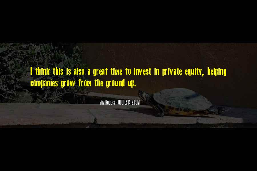 Quotes About Sorpresa #1659029