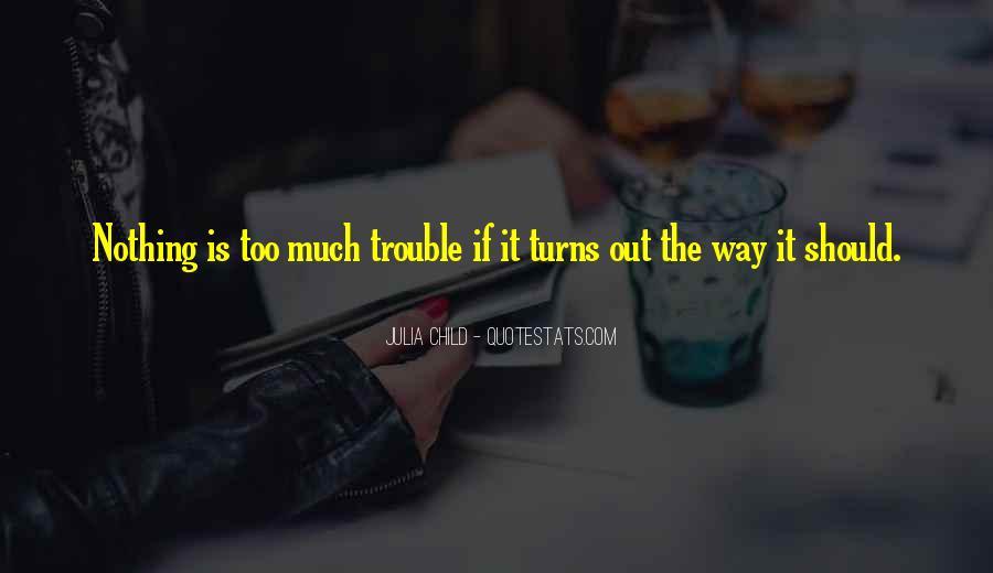 Betumble Quotes #1425439