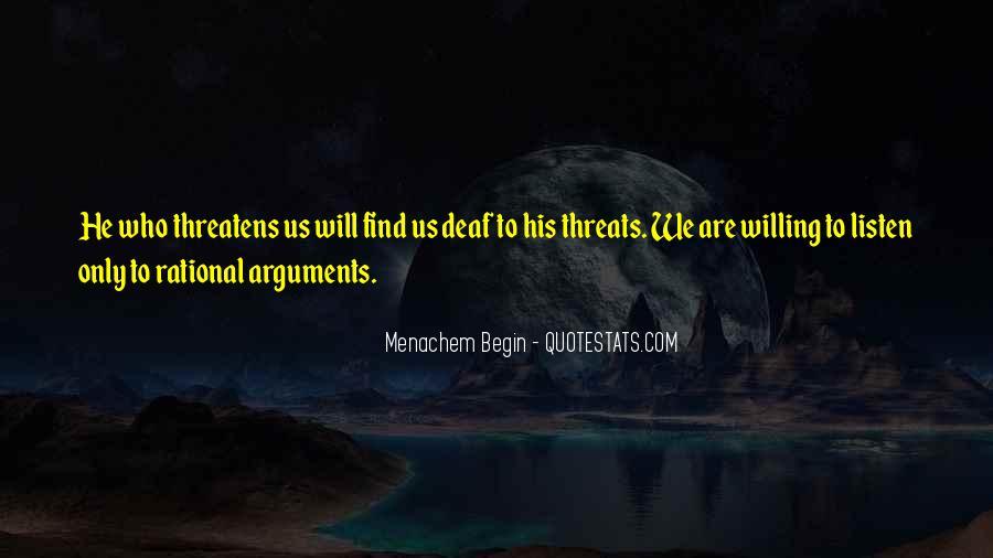 Betumble Quotes #676685
