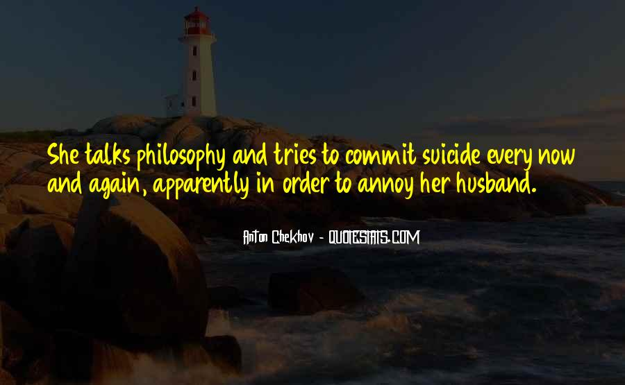 Betumble Quotes #866871